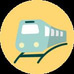 come-raggiungere-bed-and-breakfast-mimosa-treno